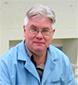 David P. Heinrichs