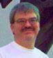 Kevin Sandgren