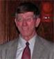 R. Michael Westfall